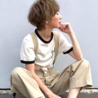 【GU・ユニクロ・ZARA】プチプラ祭り♡この夏も3大ブランドがあなたの味方に!
