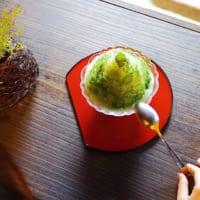 美しい食器・キッチン用品を取り入れて「涼」をとる♪キッチンアイテムで楽しむ夏。