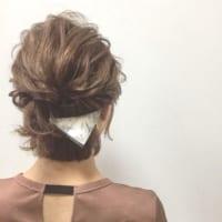オフィスヘアアレンジ特集☆職場で好感度の高いヘアスタイルのやり方をご紹介します!