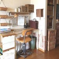 机の収納に困っている方へ!子どもの机から自分の机まで、様々な収納実例をご紹介☆