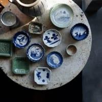 日本の「良きもの」を日常生活に♪心豊かに過ごすアイディアをご紹介