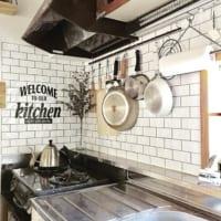 料理や掃除に大活躍☆キッチンペーパーの置き方アイディアをご紹介します!