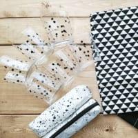 【IKEA】のおすすめアイテム集!シーズン商品から日常の便利品までみんなの購入品をみてみよう!