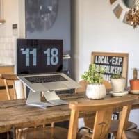 どんな机も集中できる環境に大変身!デスク環境を良くするコツ&アイテムをご紹介