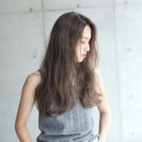 デジタルパーマでおしゃれヘアに大変身!ゆるふわ感が大人可愛いスタイル50選♡