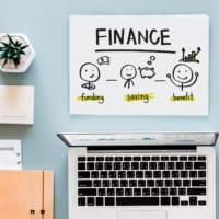 あなたの家計は大丈夫?生命保険料の支払いが多い家計に共通する3つの法則と対策をご紹介!