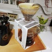 コーヒーグッズを100均DIY!お気に入りのアイテムを使ってリラックスタイムを♪