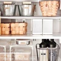 これでもう食材を無駄にしない!段取り上手さんの食べ物管理&冷蔵庫整理術