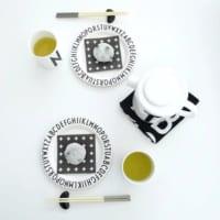 【キャンドゥ・ダイソー】で食卓をもっと可愛くしよう☆おすすめのテーブルウェアをご紹介します