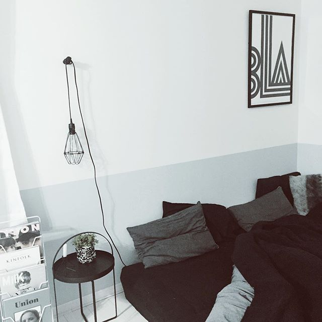 安眠に効果的な寝室インテリアの法則48