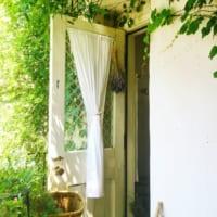 お部屋の雰囲気作りはドアで決まる!?素敵なドアアレンジをご紹介☆