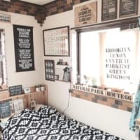 プチプラが嬉しい♡【しまむら】のアイテムでお部屋をオシャレに彩る!