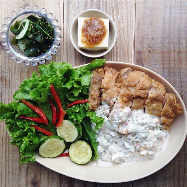 シンプル おしゃれ 白 食器3