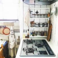 キッチンはもっと使いやすくなる!おすすめのキッチン収納アイディア15選