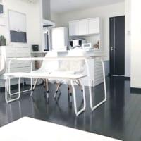 人気商品がいっぱい♡【IKEA】の家具や雑貨を使ったインテリア実例をご紹介!