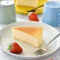 シンプルが美しい♡iittala「ティーマ」で彩る素敵なテーブル風景をご紹介