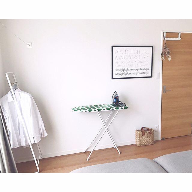 安眠に効果的な寝室インテリアの法則56