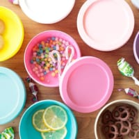 お菓子の収納方法とディスプレイ方法特集☆保存性が高くおしゃれな実例をご紹介