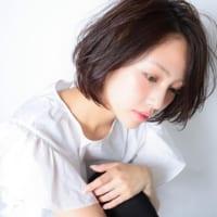 周りと差がつくショートスタイル☆洗練されたデザインでオシャレスタイルを手に入れよう!