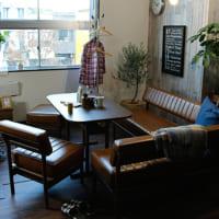 狭いアパートでもインテリアを楽しみたい方必見!空間を有効活用する方法をご紹介します