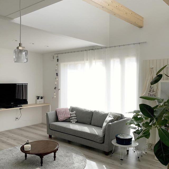 床座生活 おすすめ 家具2