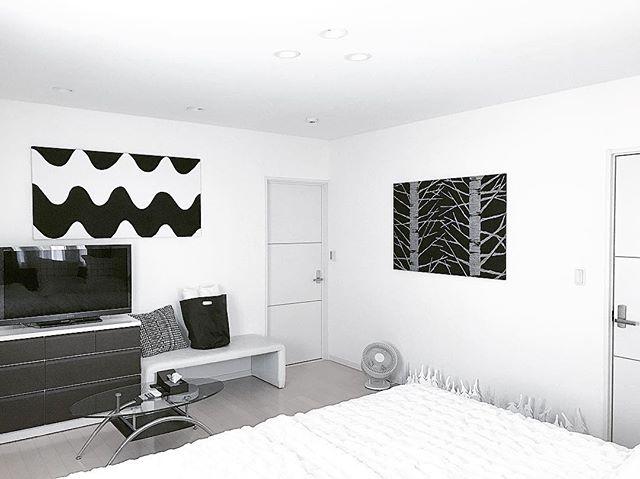 安眠に効果的な寝室インテリアの法則52