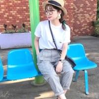 かわいすぎる今夏の【GU】コレクション♡きっとあなたもほしくなる!