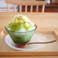夏にぴったりなテーブルウェア☆涼やかなガラスの器を食卓に取り入れよう!