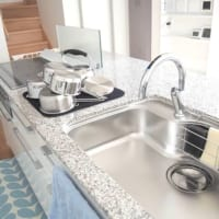 綺麗なキッチンを保っている人の秘訣♪「キッチンリセット」のコツをご紹介します!