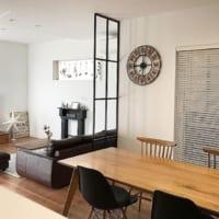 シンプルなお部屋でも豊かに暮らす3つのコツとは?参考になる実例を集めてみました!