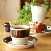 ナチュラルテイストの食卓に合わせたい☆温もりある茶系の食器の取り入れ方をご紹介します!