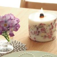 お部屋を華やかに彩る♪お洒落なテーブルインテリアのアイデアをご紹介します☆