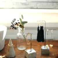 セメントDIYを始めるなら小物から♪セメント雑貨の作り方&活用法をご紹介!