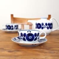 レトロな雰囲気で使いやすい和食器「白山陶器」特集☆素敵なラインナップ&食卓風景