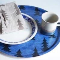夏の暮らしにプラスしたい、涼を感じる北欧雑貨特集!おすすめのラインナップをご紹介