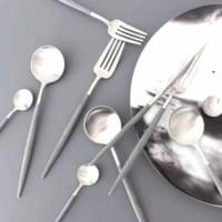 北欧食器は少しずつ集めるのが楽しい♪おしゃれで使い勝手の良い、北欧のテーブルウェア特集