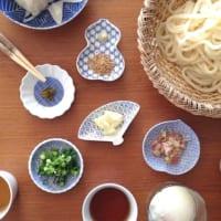 シンプルでバリエーションが豊富!東屋の可愛らしい豆皿の使い方8選