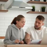 既婚・独身どちらもOK!30代女性が知っておきたい住宅ローンの繰上返済と考え方