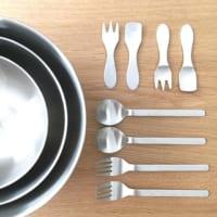毎日の食事作りを楽しく便利にするキッチン道具!ボウルとザルの選び方&おすすめアイテム