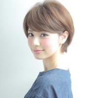 モテ度がアップする☆現役美容師が選ぶ「モテ髪」スタイル特集
