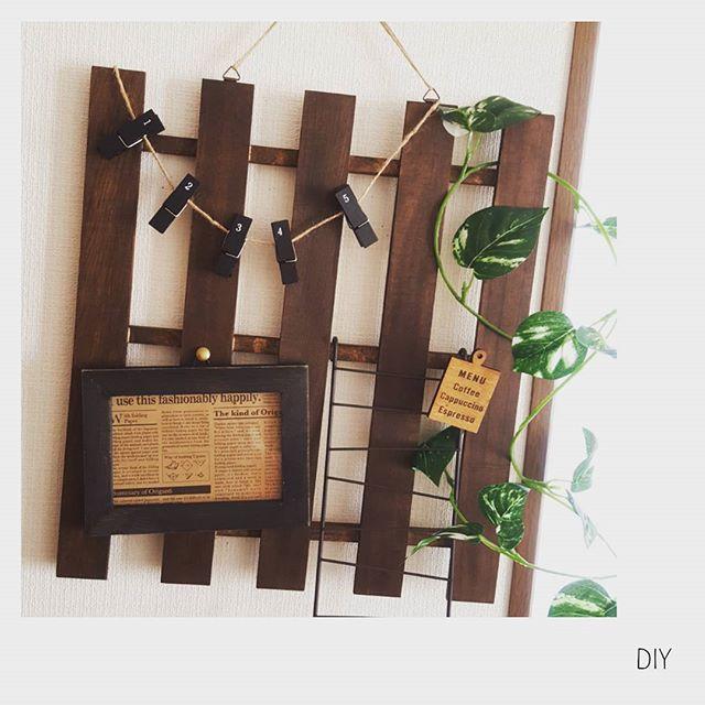 折り紙 インテリア17