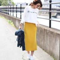 カジュアルコーデ特集♡《パンツ・スカート・ワンピ》スタイル別着こなし術!