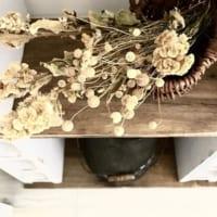 秋の訪れを感じたら!温もり溢れる秋色インテリアの作り方をご紹介