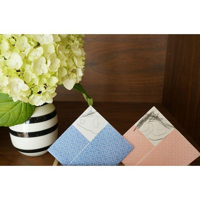 折り紙 インテリア38