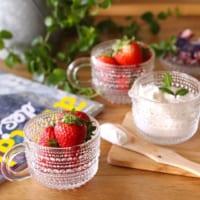 おしゃれな食器で食卓を華やかに!おすすめブランド食器や盛り付け例をご紹介