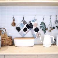 あると便利なパンの保存容器「ブレッドケース」☆ラインナップ&愛用品チェック