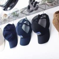すっきりとした帽子の収納アイデア8選!型崩れしないおすすめの方法をご紹介