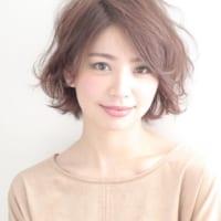 トレンドライクなふんわりスタイル♡大人女子に人気のヘア&アレンジ集