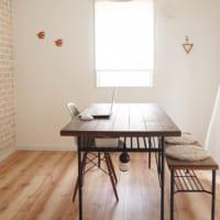 ミニマリストに学ぶシンプルな暮らし方!無駄がなくスッキリとした空間を作ろう!