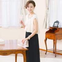 同窓会の服装50選♡ドレススタイルからきれいめカジュアルまでまとめました!